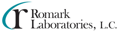 Romark Laboratories